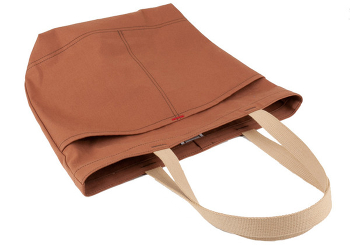 Brown_Duck_Tote_Flat_grande