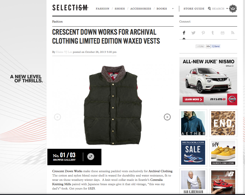 selectism_vest