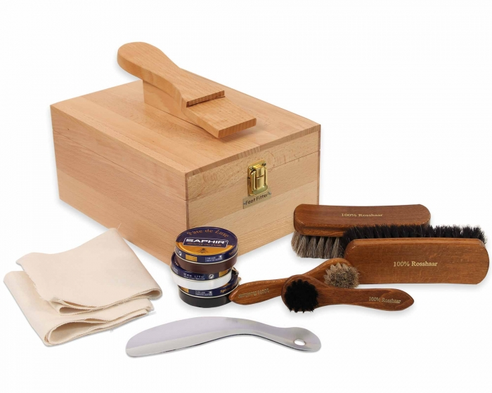 HR_104-140-00_footfitter-premium-shoe-shine-valet-box-set_700x560