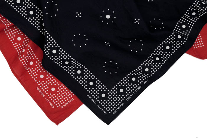 Kerchief_Red__Navy_Print_Detail_F18