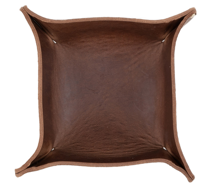 Hollows Tray Brown crop2