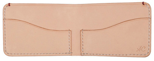 Bifold-Natural-Open111