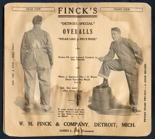 fincks4